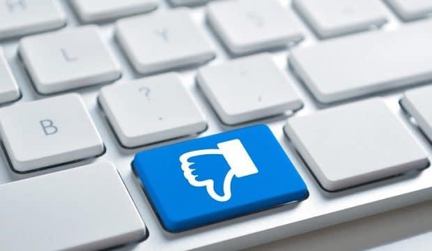 Facebook sous bracelet électronique pour 20 ans ?