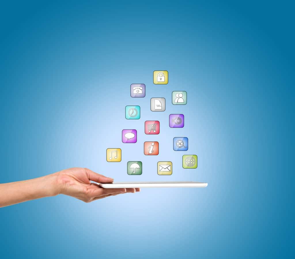 Quels risques pour le traitement automatisé de données à caractère personnel DATAJUST ?