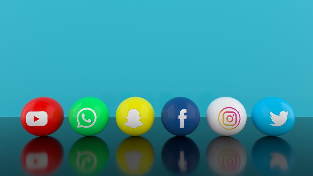 Réseaux sociaux, influenceurs ou contrefaçons : quels risques pour les entreprises ?
